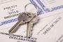 FHA Financing – 3.5% DownPayment